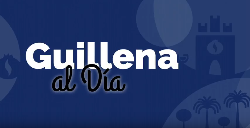 Guillena al Dia TV